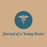 Journal of a Young Doctor